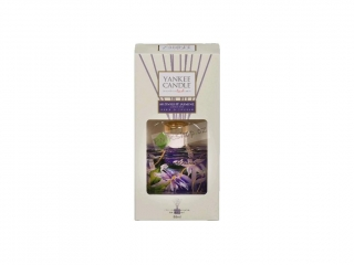 Yankee Candle aroma difuzer Midnight Jasmine 88 ml