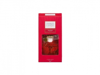 Yankee Candle aroma difuzer True rose 88 ml