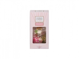 Yankee Candle aroma difuzer Fresh Cut Roses 88 ml