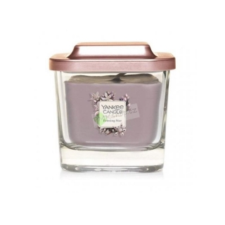 Yankee Candle svíčka Elevation malá 96 g Evening Star